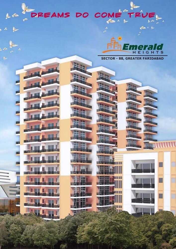 emerald heights e-brochure-1